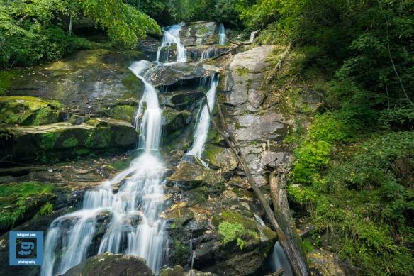 Ammons Falls-Toby Gant-2014